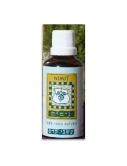 NIMIT - Herbs of Kedem
