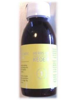 Zori - Desinfizierendes und Anti-Akne Öl - 50ml
