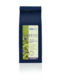 VICOPURA ABEND TEE 100 g