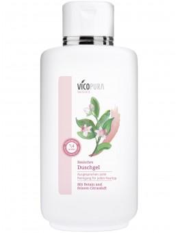 Vicopura Duschgel 250 ml