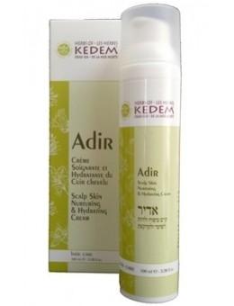 ADIR: CONDITIONER